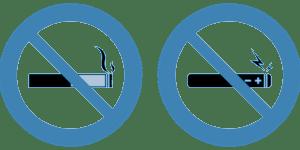 Hypnose tabac
