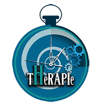 Hypnotherapie Montargis Sens